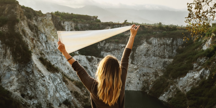 4 Ways Adopting Gratitude As A Permanent Attitude Can Change YourLife
