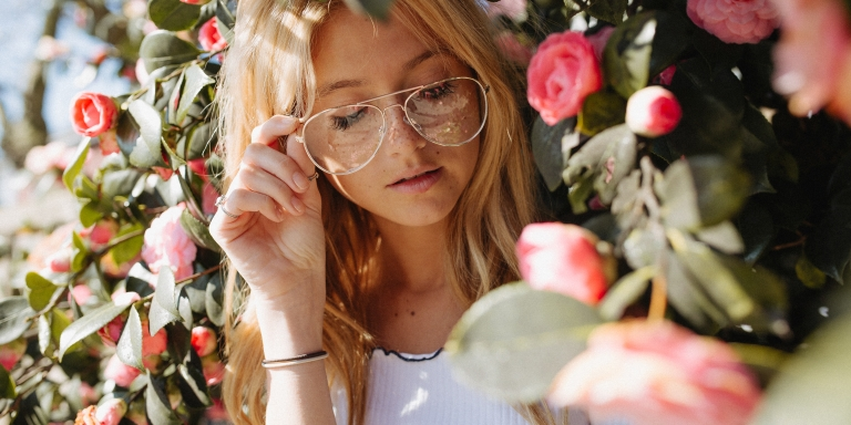 How To Heal Your Broken Heart (In 5 Words), Based On Your Zodiac 'Cusp' Sign