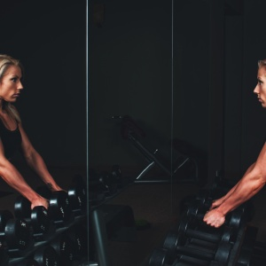 7 Easy Gym Hacks To Upgrade Your Workout