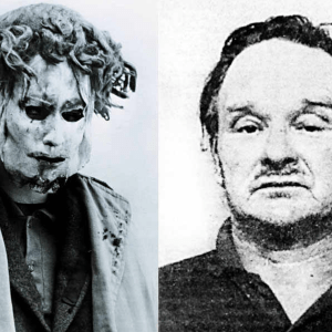 The 23 Scariest Urban Legends You Will Ever Hear In Your Life