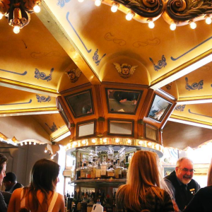 Here Is The Absolute Best Bar In Every State
