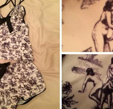 15 Times Online Shopping Went Hilariously Wrong That Will Make You Laugh Out Loud