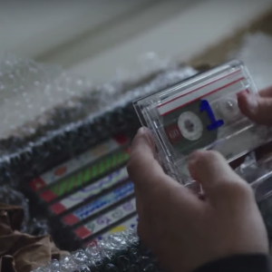 13 Reasons Why '13 Reasons Why' Is The Perfect Show For Old Souls