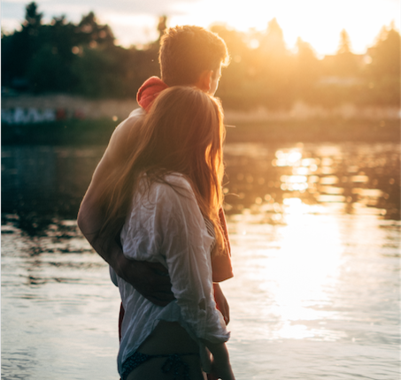 Here's What Your Summer Love Life Will Be Like, Based On Your Zodiac Sign