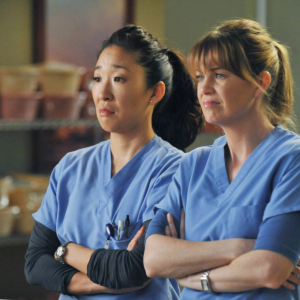What Grey's Anatomy Character Are You Based On Your Zodiac Sign