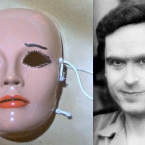 Here's Which Famous Serial Killer You Most Resemble, Based On Your Zodiac Sign