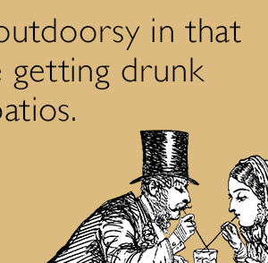 23 Hilarious E-Cards That Accurately Summarize Your Relationship With Alcohol