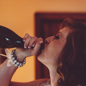 7 Definite Perks To Being Single Over The Holidays