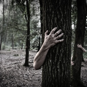 30 People Describe The Time They Found A Dead Body