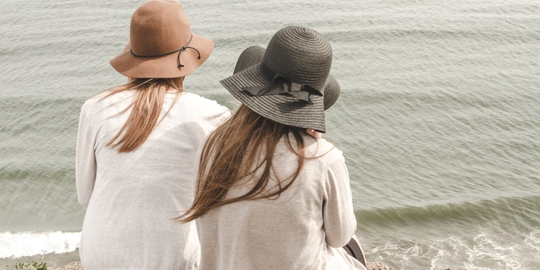 Everything You Need To Consider Before Making New Friends In Your30s