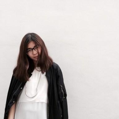 Chelsea Yin