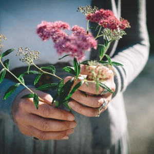 This Life Is So Fleeting – Hold Tightly To The Things And People You Love