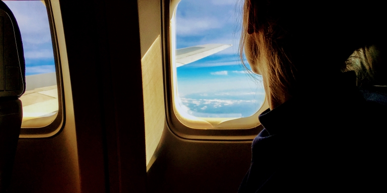 48 Lessons I Learned While Traveling Across TheWorld