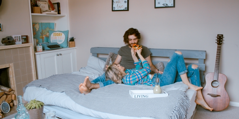 10 Relationship Truths All Long-Term Couples Know To BeTrue