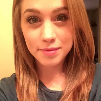 Brooke Struckmeyer