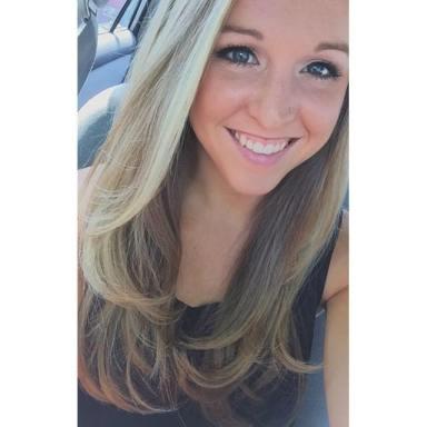 Lindsay Tarr