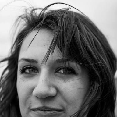 Kaitlynn Wornson