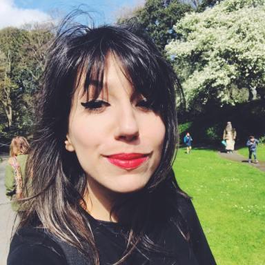 Laura Ionescu