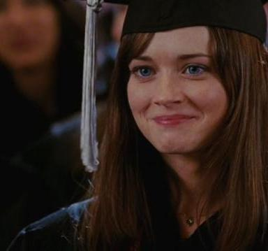 7 Things To Know On Graduation Day