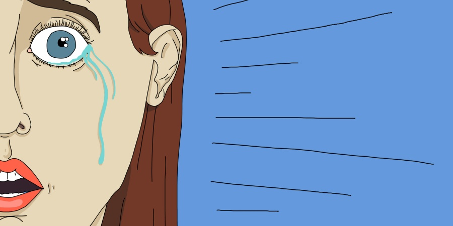 12 Things Everyone Needs To Know About AnxietyDisorders