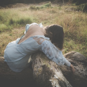 Read This If You Feel Like Your Anxiety Is The Only Interesting Thing About You