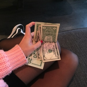 8 Ways To Make Mad Cash During Your Summer Break