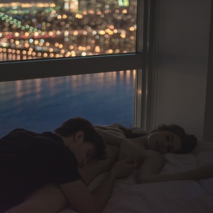 The Nine Goodbyes Of Your Breakup