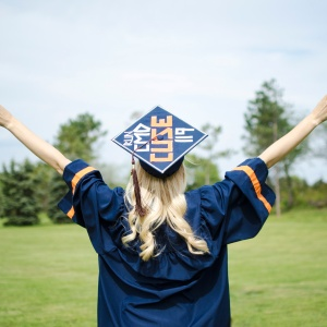 Your College Degree Is Worthless
