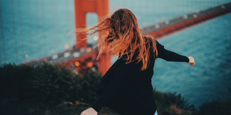 50 Little Reminders To Keep In Mind In Your 20s