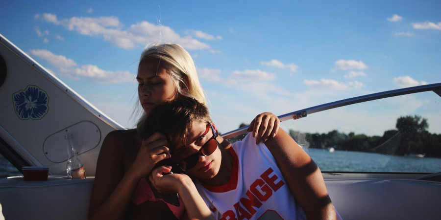 How All 144 Zodiac Couples Potentially Ruin Their Relationships Without Trying To