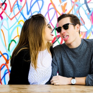 12 Uncomfortable Signs You're Dating The Right Person