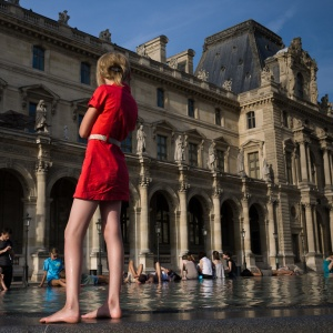 The Truth About French Style As Explained By An Actual French Girl