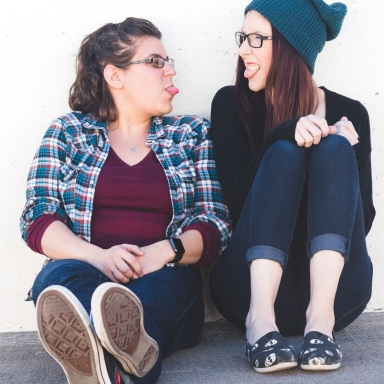 How To Use Social Media To Build A Deeper Relationship With Your Teen