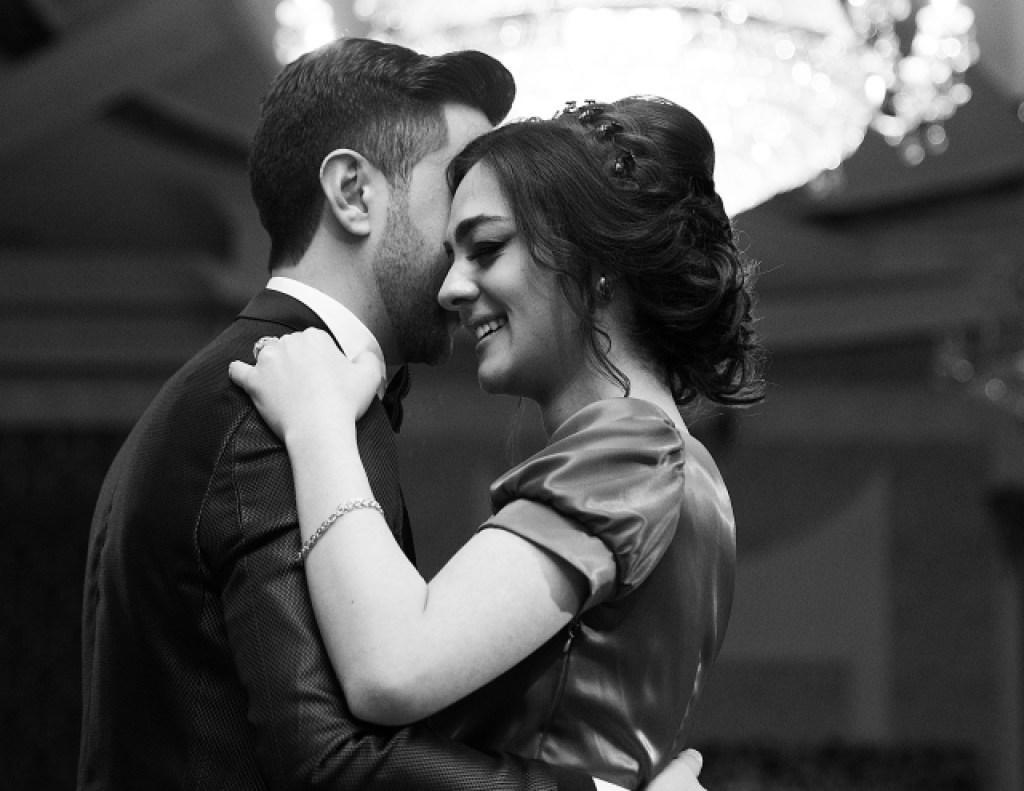 Real spark dating kostenloses online dating deutschland