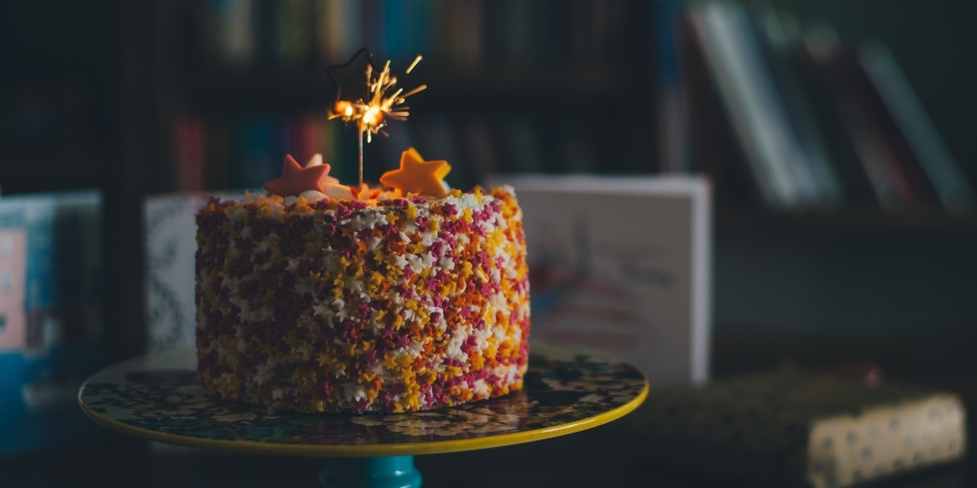 30 Fun Things To Do Before Turning 30 (That Will Make You Feel Better About Turning30)