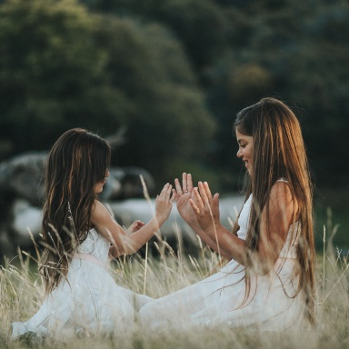 11 Beautiful Things Every Older Sibling Knows To Be True
