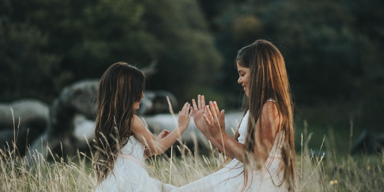 11 Beautiful Things Every Older Sibling Knows To BeTrue