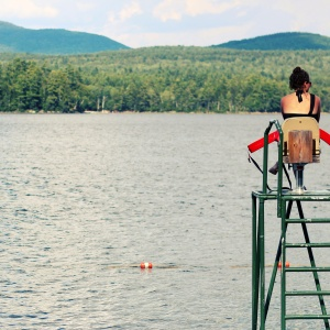 10 Things Only Lifeguards Will Understand