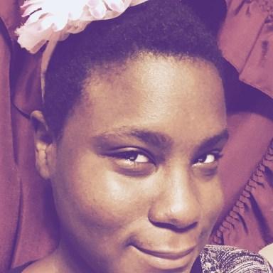 Jaisha Jansena