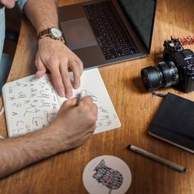 10 Ways To Pickup New Skills Like A Master