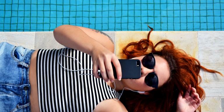 18 Haikus That Perfectly Summarize The MillennialExperience
