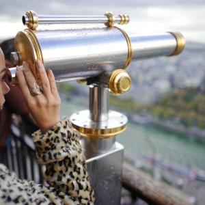 7 Real Ways To Make Your Long-Distance Relationship Last (Whoever Told You It's Easy Is Lying)