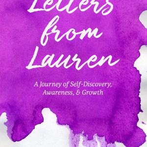 Letters from Lauren