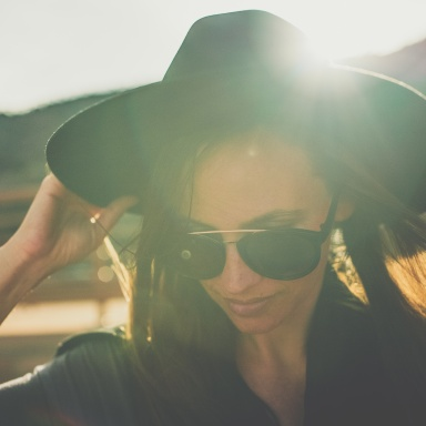 10 Highly Effective, Foolproof Tricks To Make A Gemini Fall In Love With You