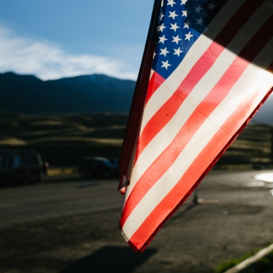 It's Time To Bury The American Dream