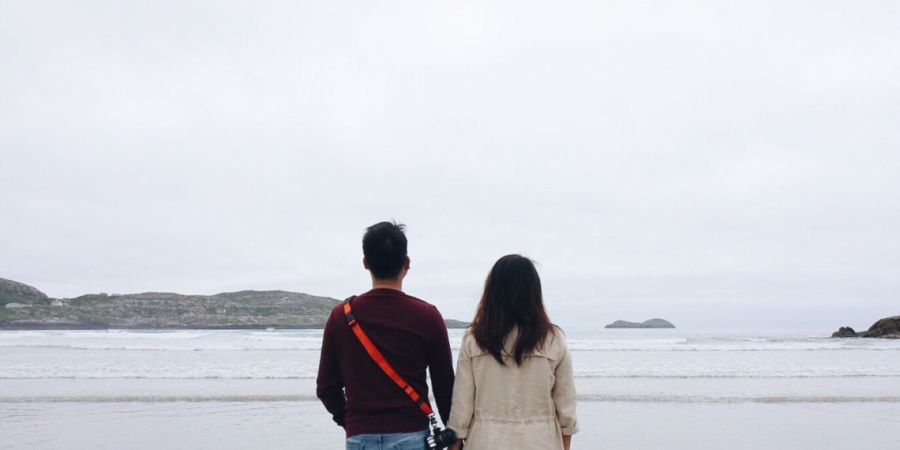 Here's What Makes You The One That Got Away, Based On Your Zodiac Sign