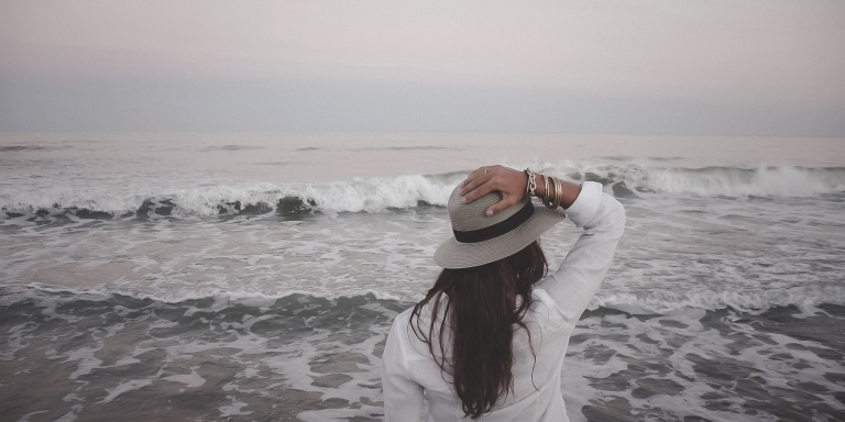 Here's Why Every Introvert Should Be Thankful For Who TheyAre