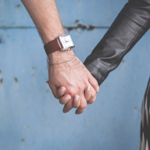 How Prioritizing Emotional Sensitivity Will Improve Your Relationships