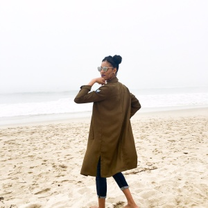 7 Things I've Learned As A Black Girl Living In L.A.