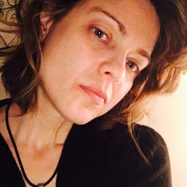 Joanne Manelli